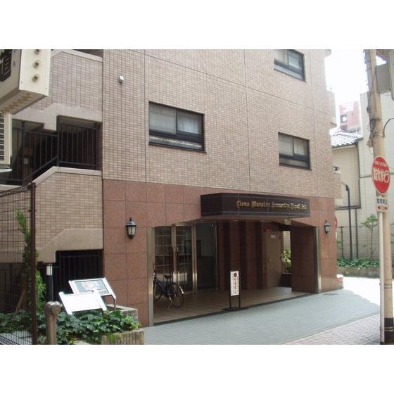 【SUUMO】さいたま市中央区の賃貸(賃貸マンショ …