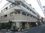 新宿ダイカンプラザシティ1