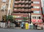第三升本ビル新宿ダイカンプラザB館