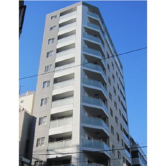 東京都中央区入船2丁目の地図 住所一覧検索|地図 …