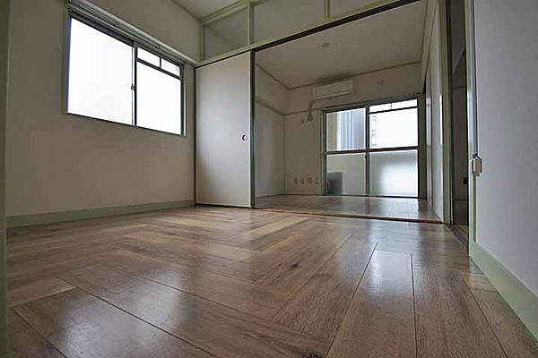 【ホームズ】杉の宮マンションの建物情報|福岡県福岡市中央 ...