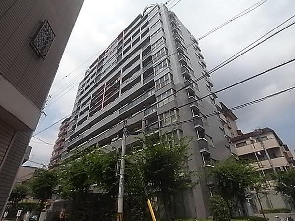 埼玉県 > さいたま市中央区の郵便番号一覧 - 日本郵便