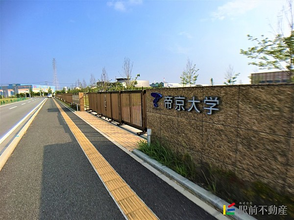 サンリヤン不知火【ホームズ】建物情報 福岡県大牟田市 ...
