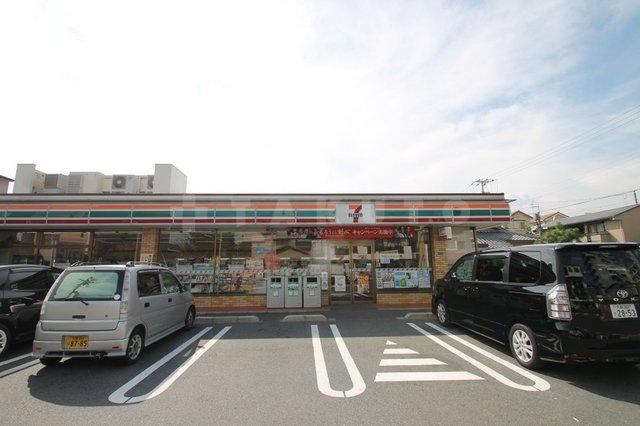 大阪府守口市京阪北本通 の不 ... - homes.co.jp