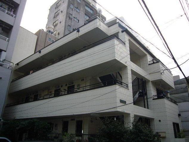 東京都豊島区池袋2丁目60 - Yahoo!地図