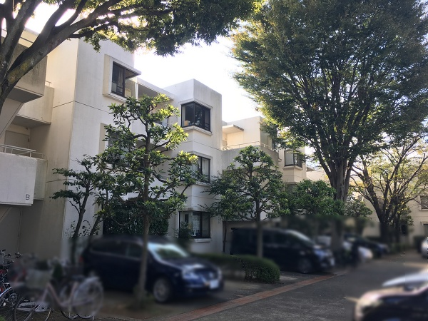 【SUUMO】ウエリス世田谷砧 | 新築マンション物件 …