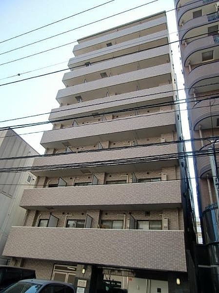 Image result for スパージオ横浜反町