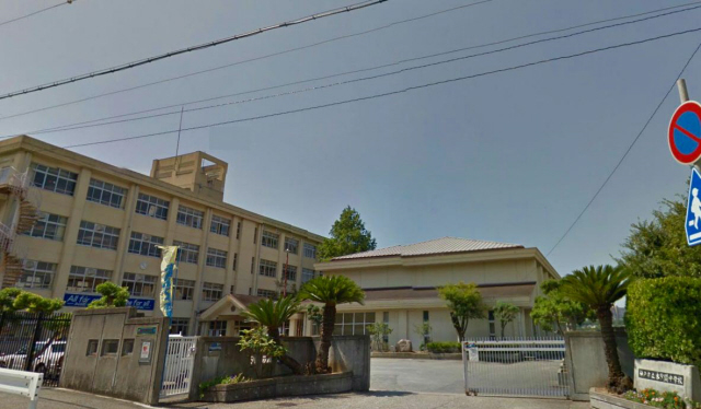 神戸市垂水区本多聞の賃貸[賃貸マンション・アパート]物件一覧(2ページ)【HOME'S】住宅・お部屋探し情報