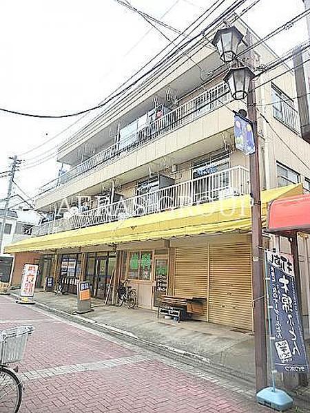99.9-刑事専門弁護士- ロケ地