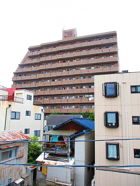 【アットホーム】埼玉県さいたま市中央区の月極駐 …
