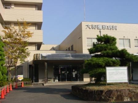 メゾンドール・リエスタ橿原神宮前【ホームズ】建物情報 ...