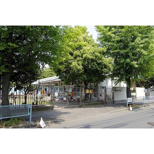UR都市機構ベイシティ本牧南1号棟【ホームズ】建物情報 ...