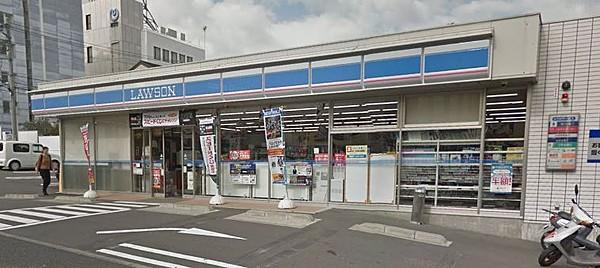 【SUUMO】パストラル元橋本/神奈川県相模原市緑 …