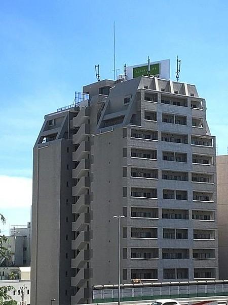 【アットホーム】東京都目黒区の賃貸店舗・貸店舗の物件情報