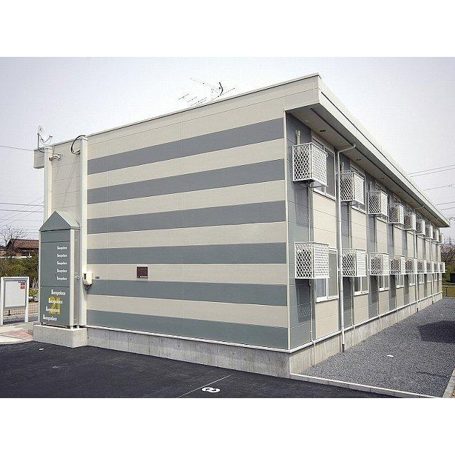 ア ズール 鳥取 県 米子 市 レオパレスtopaz【ホームズ】建物情報|鳥取県米子市車尾6丁目8-10