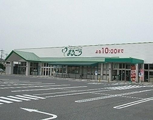 ア ズール 鳥取 県 米子 市 アズール・マムa【ホームズ】建物情報|鳥取県米子市車尾4丁目7