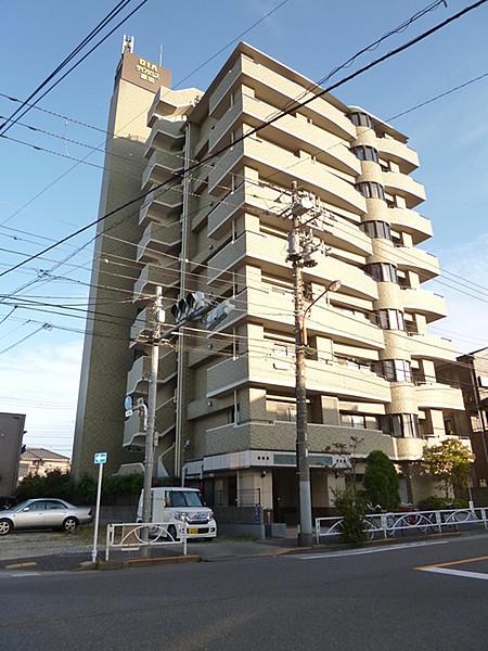 東京都墨田区八広5丁目4 - Yahoo!地図