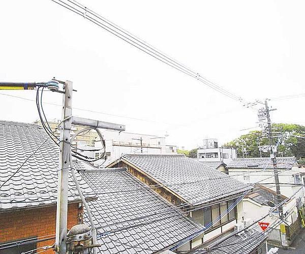 15.25 x 11 x 6 Wire Guard