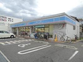カレミ青山【ホームズ】建物情報...
