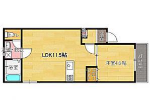 【ホームズ】カトレア天神南 3階の建物情報|福岡県福岡市中央 ...