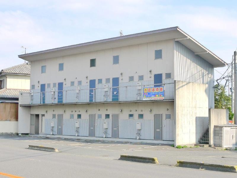 佐賀 県 運転 免許 センター
