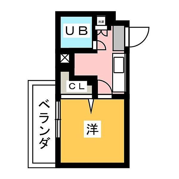 東京都新宿区西落合1丁目20 - Yahoo!地図