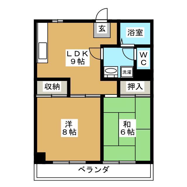 クリニカルコーポ【ホームズ】建物情報|東京都杉 …