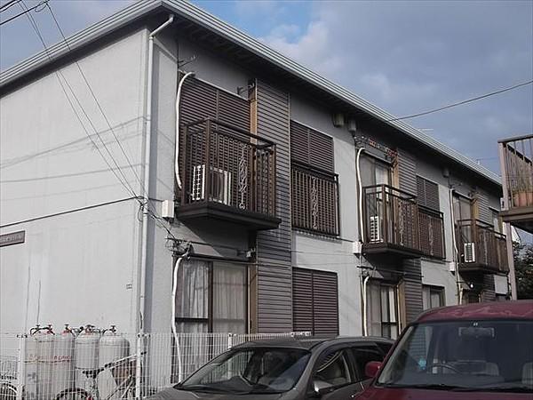 さいたま 市 桜 区 道場