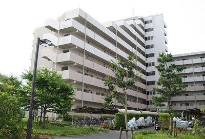 都 住宅 供給 公社 東京