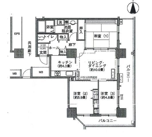 計画 図 市 都市 川崎