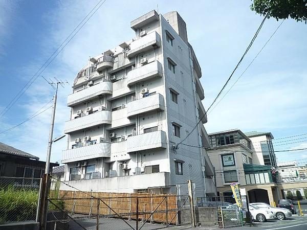 鹿児島 丸善 鹿児島雑談総合掲示板|爆サイ.com九州版