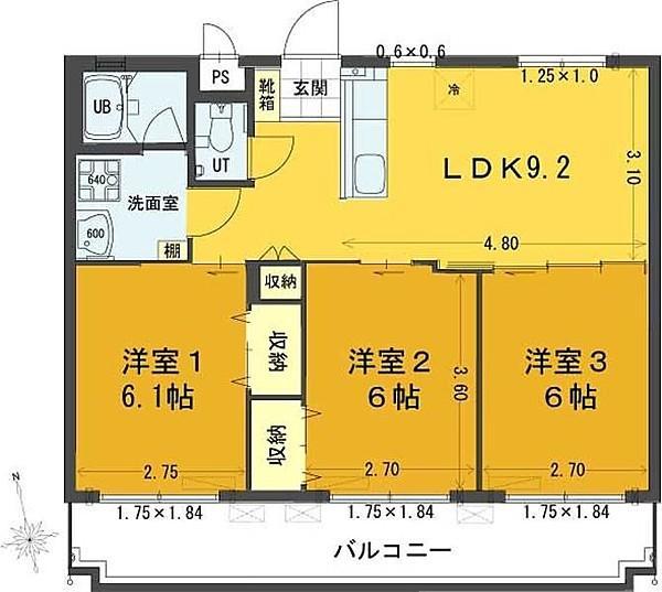 グリーンハウス2 ホームズ 建物情報 沖縄県南城市玉城富里144 1