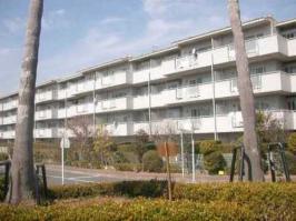 ステージ21磯子ウエストA棟【ホームズ】建物情報|神奈川県 ...