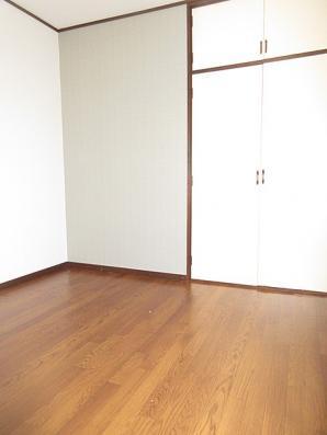 サランコート 2階【ホームズ】建...