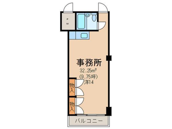 渋谷区道玄坂の賃貸[賃貸マンション・アパート]物 …
