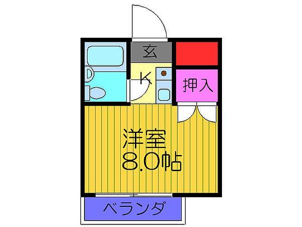 大阪 アチーブメント