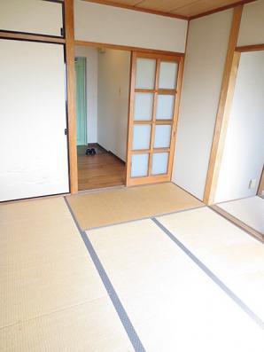 豊マンション 2階【ホームズ】建...