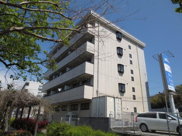 トンカチ 金沢 文庫