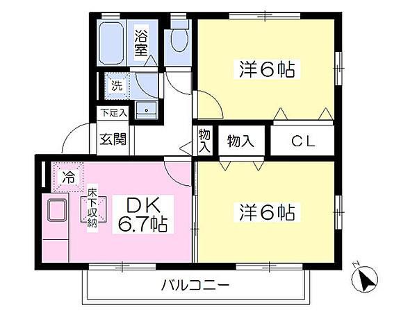 メゾン・エスポワール【ホームズ】建物情報|神奈川県横浜市 ...