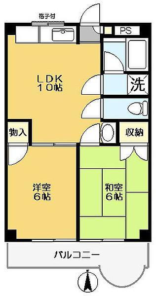 クラスター 埼玉 県