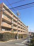 香里ケ丘七丁目アーバンライフ