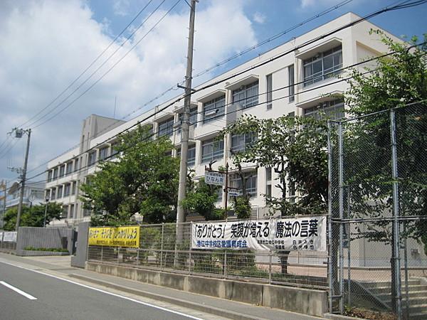 ライオンズマンション姫路野里【ホームズ】建物情報|兵庫県 ...