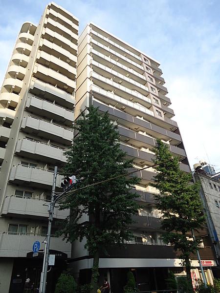 事務所所在地/文京カウンセリング(東京都文京区 …