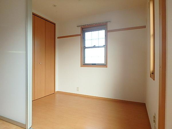 【ホームズ】ヴォートル・メゾンC 2階の建物情報|栃木県 ...