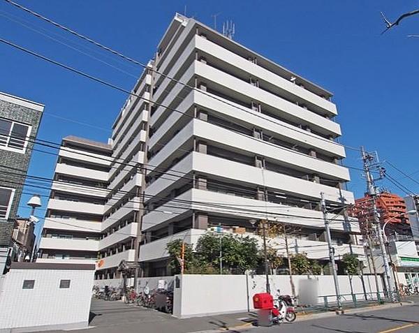 渋谷区の天気 - Yahoo!天気・災害