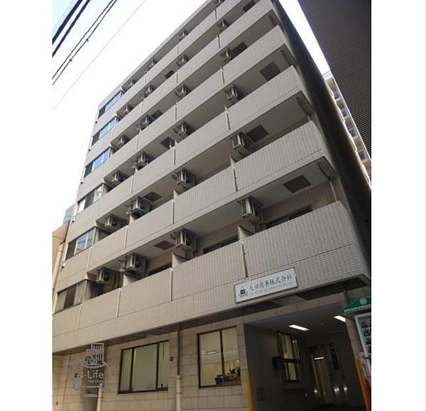 東京都中央区日本橋本町3丁目 の地図 住所一覧 …
