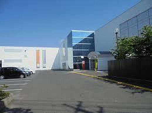 ア ズール 鳥取 県 米子 市 アズール・マムb【ホームズ】建物情報|鳥取県米子市車尾4丁目7
