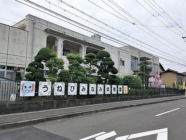 コスモ橿原神宮前【ホームズ】建物情報|奈良県橿原市久米町630
