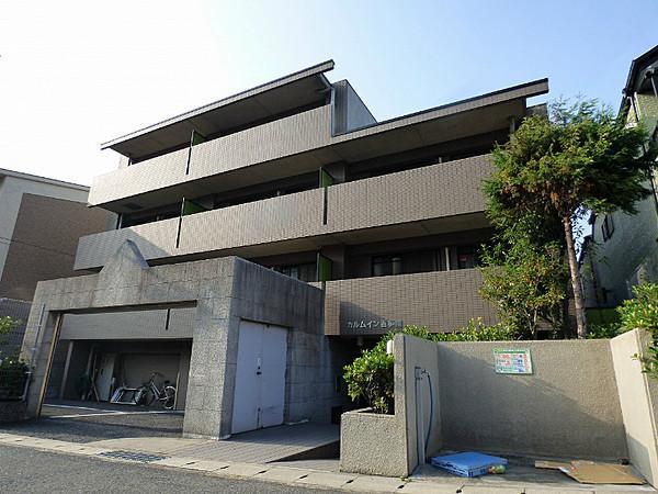 病院 クラスター 浜 の 町 福岡市で77人感染 東区の病院と博多のスナックでクラスター|【西日本新聞me】