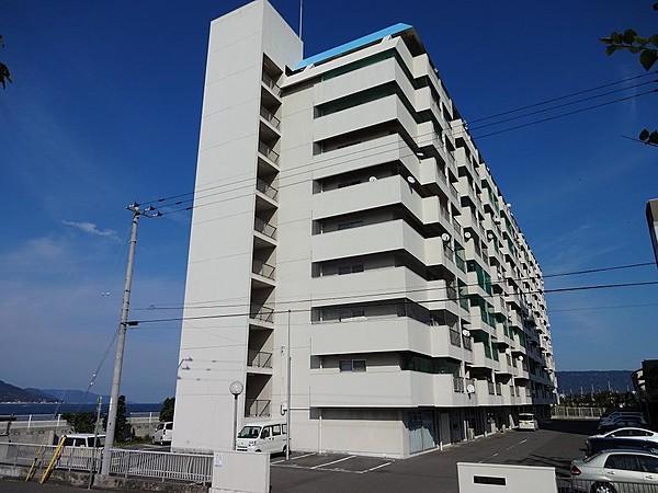 富士 高松 コーポ 市